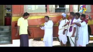 Jabardasth Masti - Jabardasth Masti - Aaduthu Paaduthu - Sunil Comedy Scenes