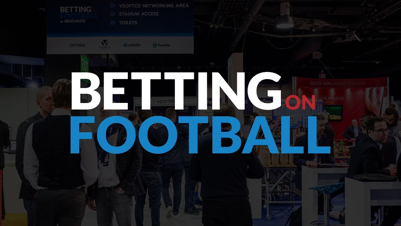 Betting on football explained video otc exchange bitcoins