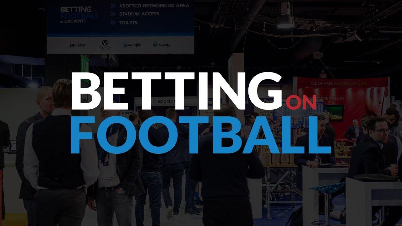 Betting of uk football betting advice cs
