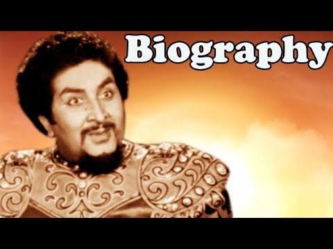 Jayant (Zakaria Khan) - Biography