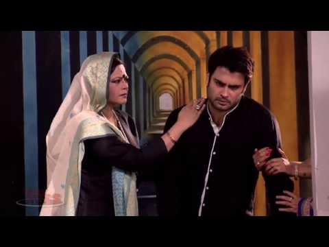 Popular Videos - Madhubala – Ek Ishq Ek Junoon