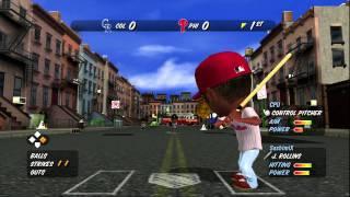 MLB Stickball 2012_2_13_23_36_26.TSSplit.1-3.TS