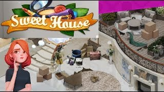 Top Sweety House Similar Games
