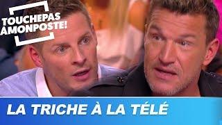 Secret  Story, Intervilles, Loft Story... :  Les triches et manipulations à la télé française