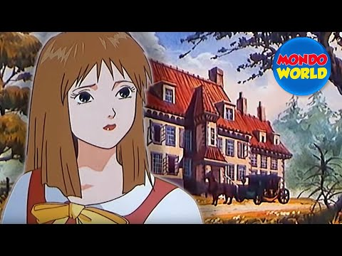 Золушка мультфильм италия смотреть онлайн