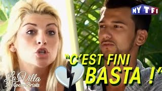 Replay les Anges
