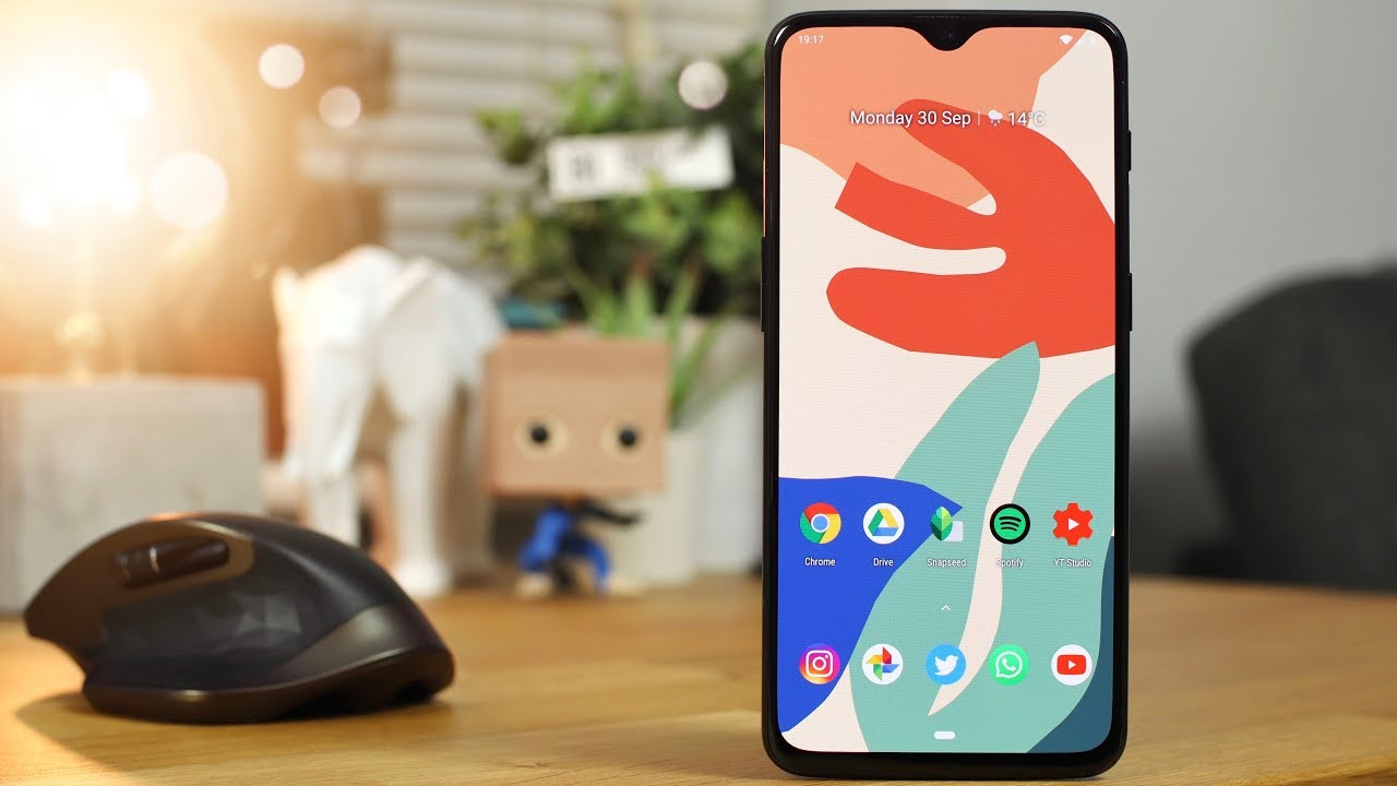 Google Pixel 4 Live Wallpapers First Look Plus Download