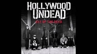Скачать Hollywood Undead I Ll Be There Instrumental