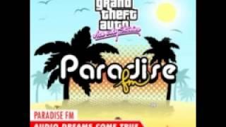 Grand Theft Auto - Vice City Stories -5- Paradise FM (320 Kbps)