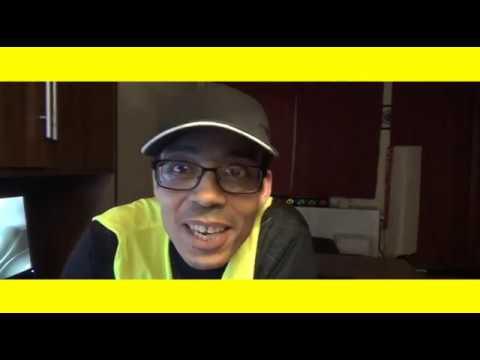 GH #33 Jason Free 1