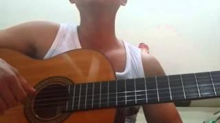Tiễn đưa guitar