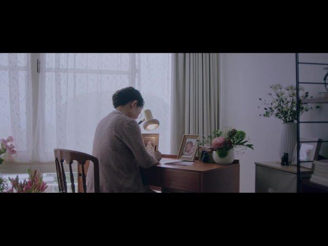 愛力根母親節微電影   【年輕的自己一直都在】 感人呈現