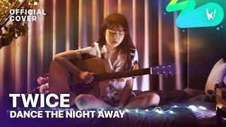 TWICE - Dance The Night Away (Acoustic Ver.) MV