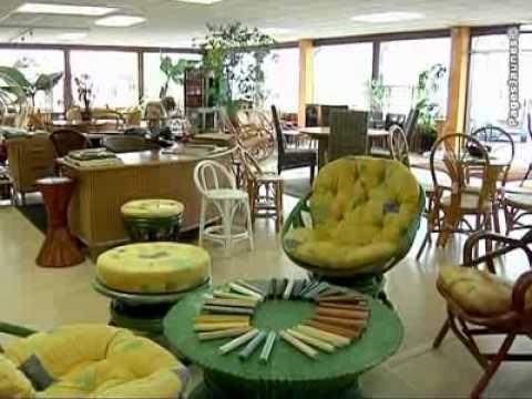 rotin chaise fauteuil salon jardin lit panier osier reparer restaurer funnydog tv. Black Bedroom Furniture Sets. Home Design Ideas