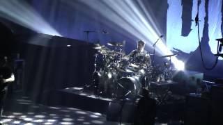 System of a Down LIVE 2013-08-13 Łódź, Atlas Arena, Poland - Cigaro & Toxicity