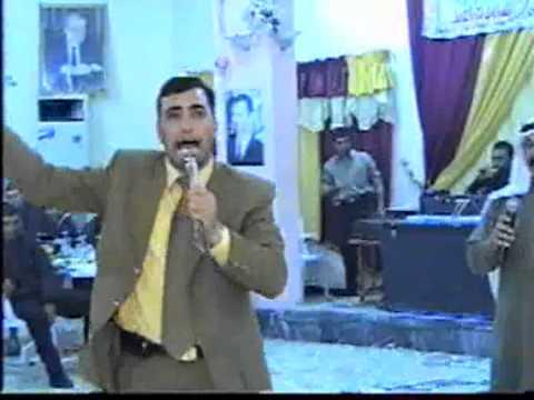 عتابا محاورة صالح رمضان هاني الحسواني رائعة Youtube