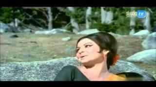 Gun Guna Rahe Hai Bhanvare - Aradhana -  - Asha Bhosle, Mohammad Rafi - Anand Bakshi - SD Burman