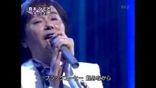 1968 作詞:橋本淳 作曲:筒美京平.