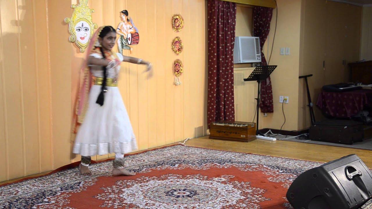 Rabindra sangeet video song