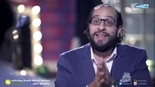 البلاتوه | أنواع وسائل المواصلات في مصر