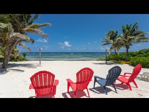 Reef Romance, Cayman Kai | Cayman Islands Sotheby's International Realty