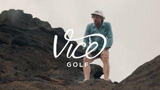 vice-spot-volcano