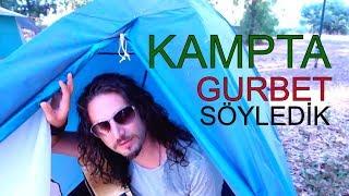 SERKAN YILDIZ - GURBET / ÖZDEMİR ERDOĞAN ( Akustik - Cover ) #3