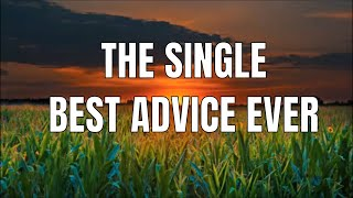 LIMITLESS CREATOR/Abraham Hicks - The single best advice you could ever hear!!! 🌻⭐🙏