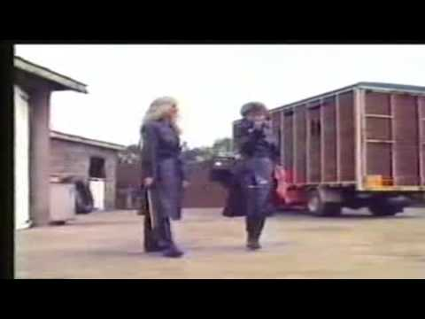 Thigh High Leather Boots Outside from YouTube · Duration:  46 seconds