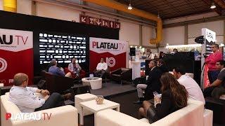 Plateau TV 2019 - Crise no Diesel