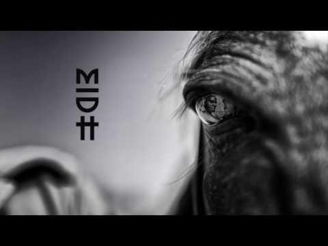 Mr ID & Κawtar Sadik -  Manitrit  (Soulzak Remix)
