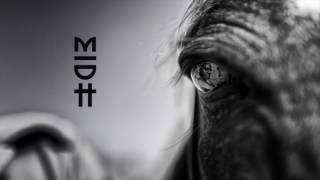 Mr Id Awtar Sadik Manitrit Soulzak Remix.mp3