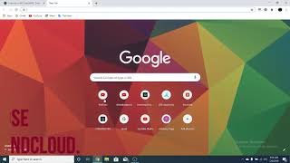 Download lagu How to download  MP3/MP4 files from Youtube, Facebook or Soundcloud *EASY*
