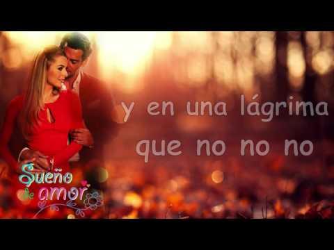 SR SMITH 'No te puedes ir' Letra #SueñodeAmor