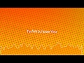 Te Amo - Israel and New Breed (feat. T Bone) (with Lyrics) New Worship Song