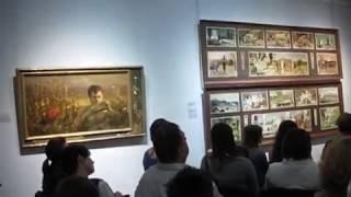 Гендель Соната для двух флейт фа мажор 3-я часть