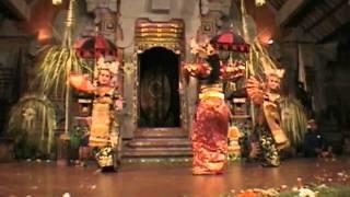 [BALI] Legong Lasem (Tirta Sari) vol.2 [GAMELAN]
