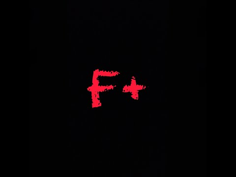 F*** Yall Official Audio