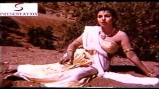 Buddham Saranam Gachhami - Meena Kapoor, Manna Dey - ANGULIMAL - Nimmi, Bharat Bhushan
