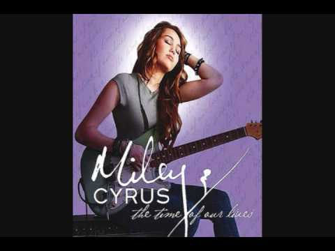 Party in the USA - Miley Cyrus; [FULL] + lyrics + download