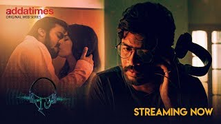 Britto (Web Series) | Streaming Now | Ankitaa | Prantik | Arghadeep | Addatimes