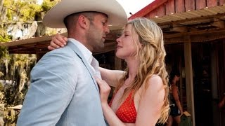 New Action Comedy Movie 2016 Full Length English Hollywood - Best Romantic Movies 1