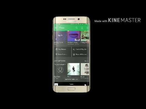 Free music download unlimited for Android (Saavn pro Apk)