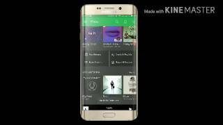 Download lagu Free music download unlimited for Android (Saavn pro Apk)