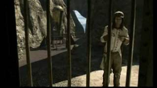 RIVEN: The Sequel to MYST (Japanese,1/12)