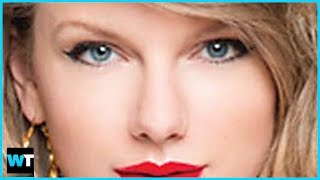 """Is Taylor Swift's """"September"""" Cover RACIST?! 