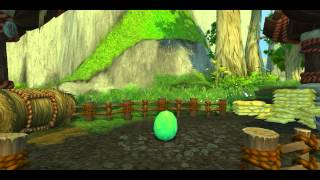 World Of Warcraft Mists Of Pandaria Egg Hatching