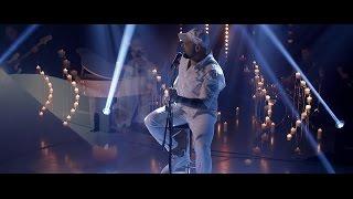 Teledysk: TEDE & SIR MICH - BYŁO WARTO feat. Sylvia Grzeszna / KEPTN 2016