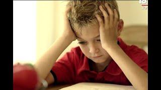 ¿Cómo se manifiesta la angustia en los niños?