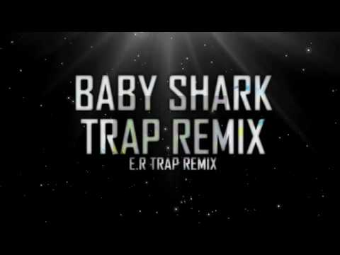 Ba Shark Dance Trap Remix EkyRusydiyRemix